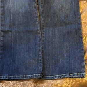 Reba Jeans - Excellent condition jeans